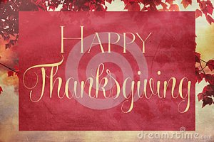 vintage-thanksgiving-autumn-background-happy-text-33330589
