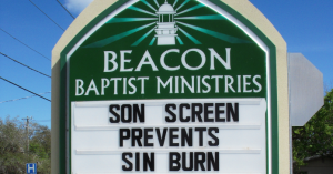 church-sign-696x365-1