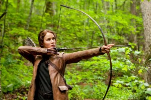 20131004050534!Katniss_Everdeen