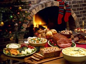Christmas-Feast-Wallpapers-1