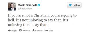 driscoll-300x114