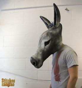 SG-Donkey-head--being-worn-2