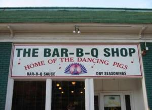 bar-b-q-shop-restaurant