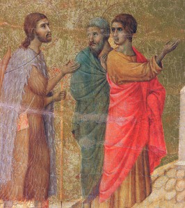 christ-on-the-road-to-emmaus-fragment-1311