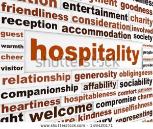 stock-photo-hospitality-creative-words-conceptual-poster-generosity-conceptual-message-background-149420171