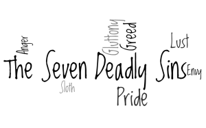 seven-deadly-sins1