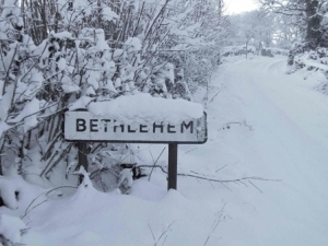 Bethlehem_in_the_snow1