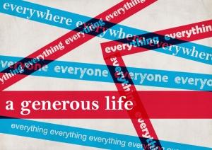 everyone-a-generous-life