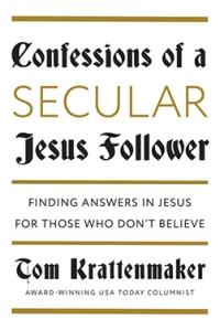 book-krattenmaker-jesus