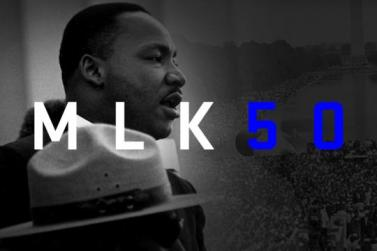 mlk50_conference-thumb540x360